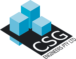 Engineers Newcastle, Hunter, Civil | Structural | Geotechnical | CSG Engineers